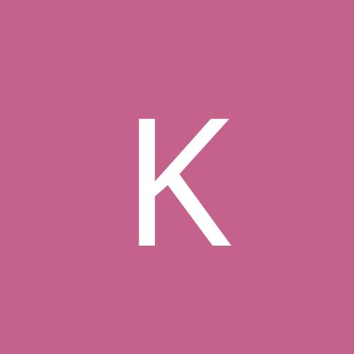 kiep5