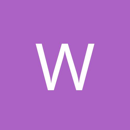 Wexior