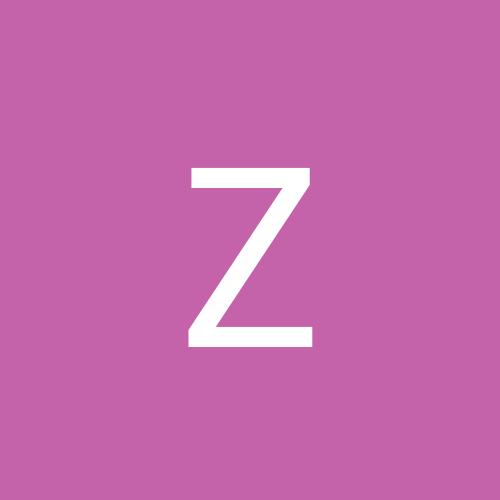 Zdulek23