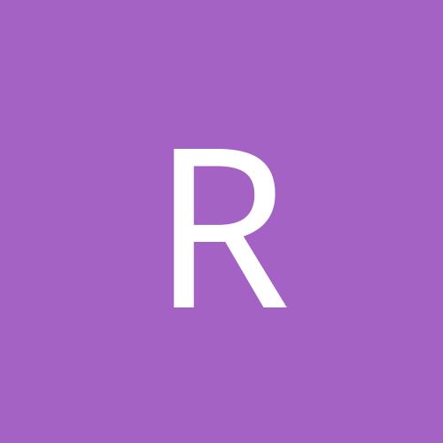 roman_stefanski