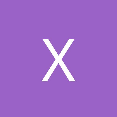x_e_o_n_i_k
