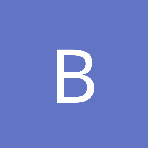 brafi5