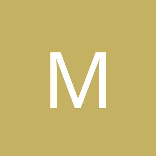 Marcinator