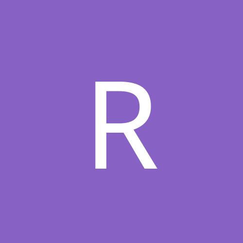 rafal007