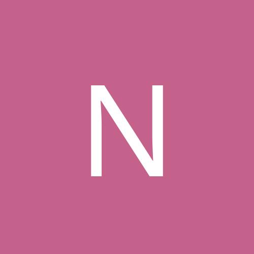 Niemowa1