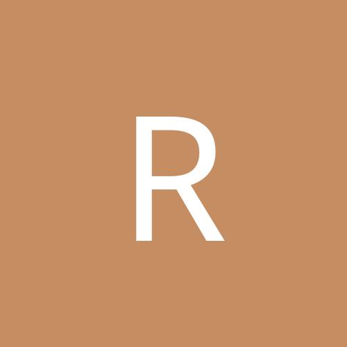 Rybny123