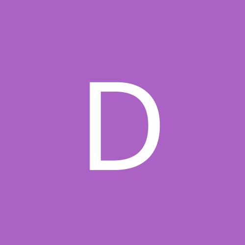 DonSelf8