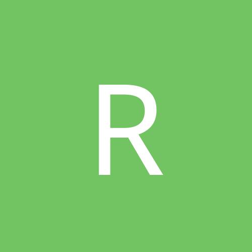 rafaghub