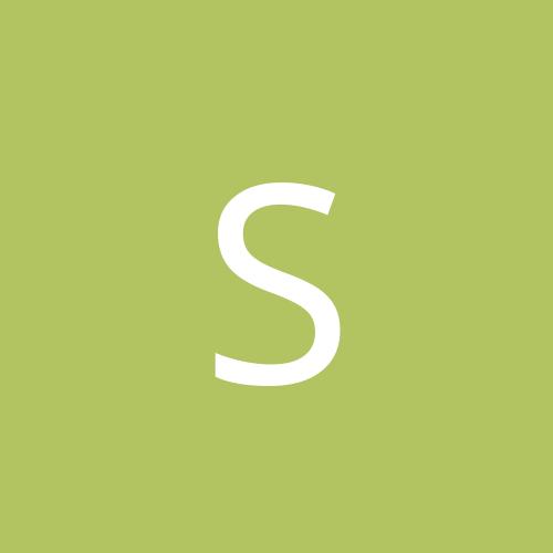szerminator7