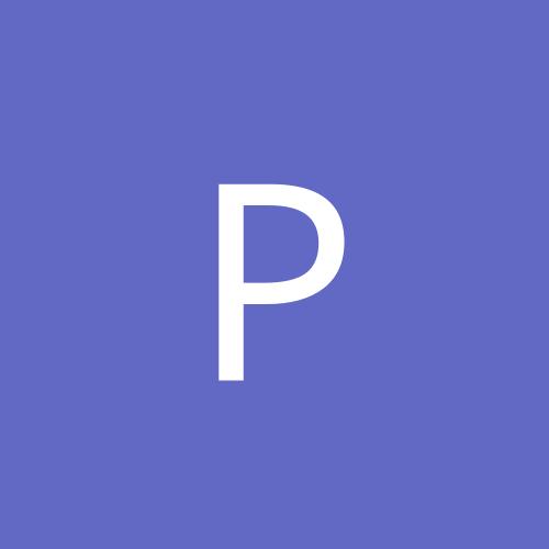 pawber