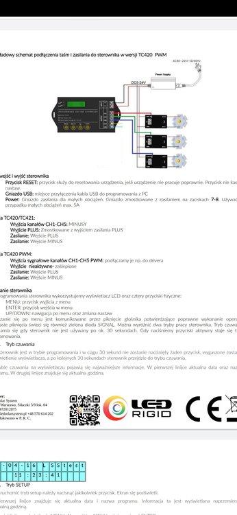 Screenshot_2020-06-24-16-39-12-636_com.google.android.apps.docs.jpg