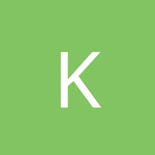 KamKrys